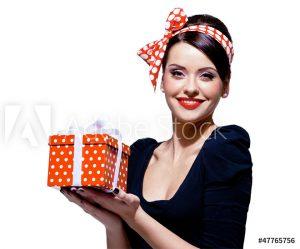 Sarah Butler Therapies Perfect Gift