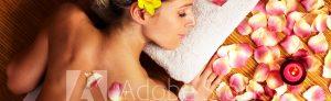 Sarah Butler Therapies - Relax, Recharge, Refresh massage