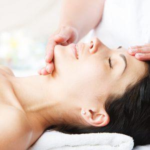 Sarah Butler Therapies Treatment Thumbnail - Massage