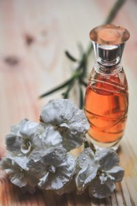 Your guide to aromatherapy by Sarah Butler Therapies