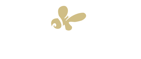 Sarah Butler Therapies