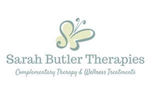 Back to Beauty is changing its name to Sarah Butler Therapies