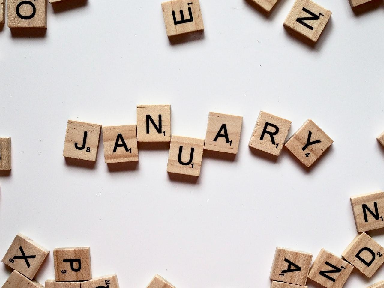 15th Jan 2015 – 15 Jan 2021