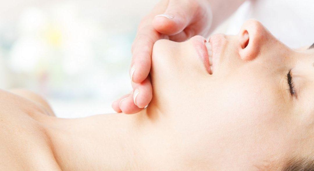 Ultimate Winter Skin Care Guide