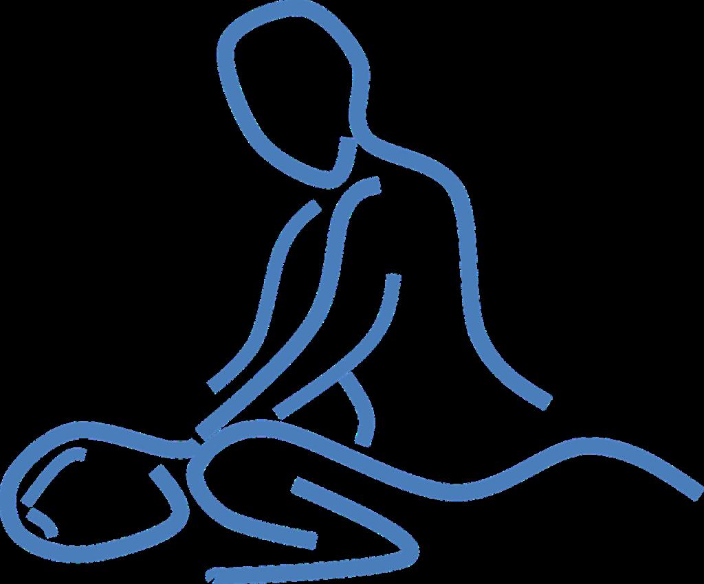 Massage by Sarah Butler Therapies