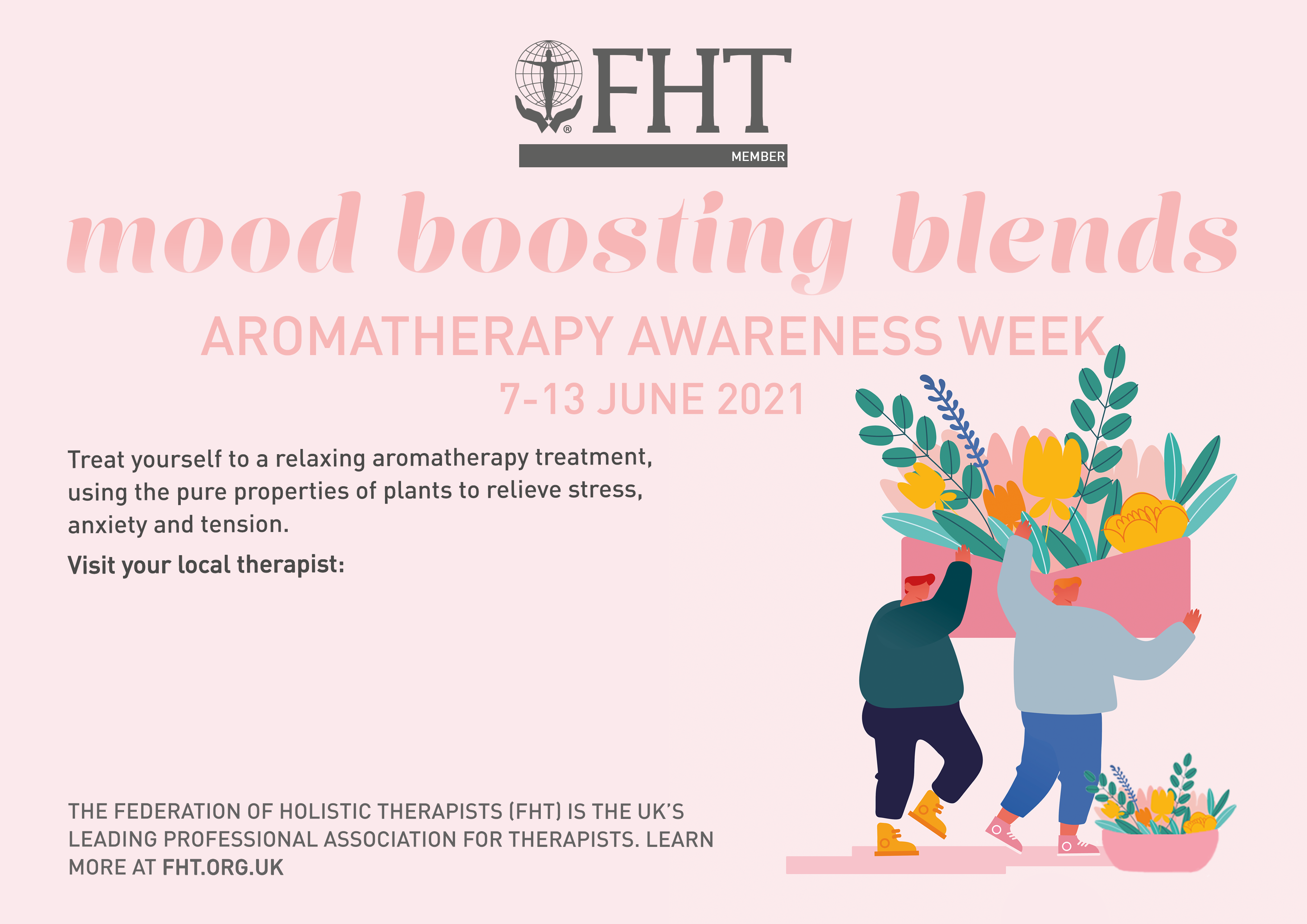 2021_aromatherapy_awareness_week_local_therapist_leaflet.png